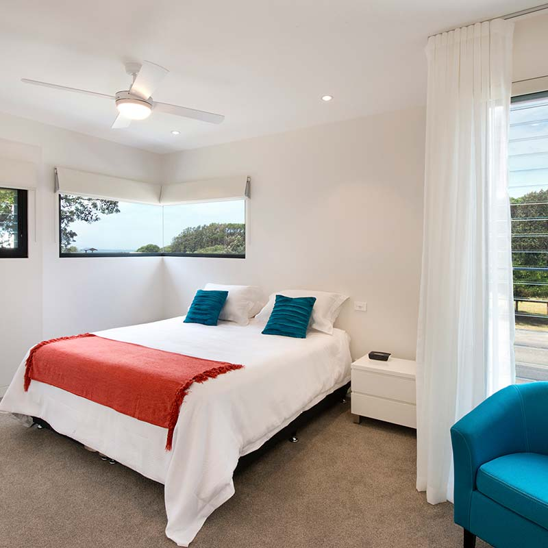 Shoalhaven-Heads-Accommodation-10