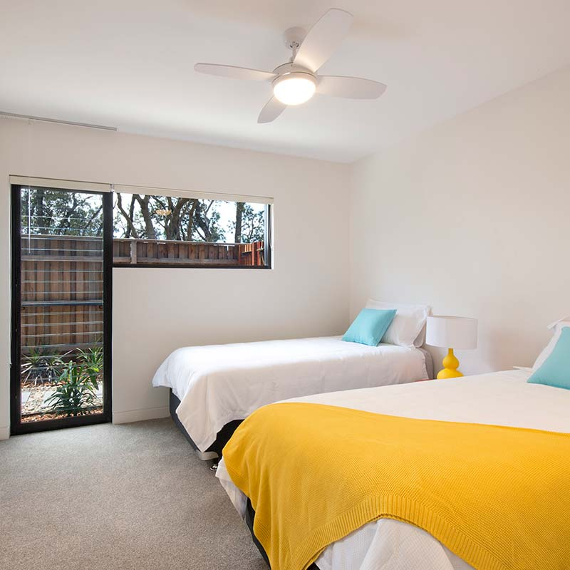 Shoalhaven-Heads-Accommodation-5