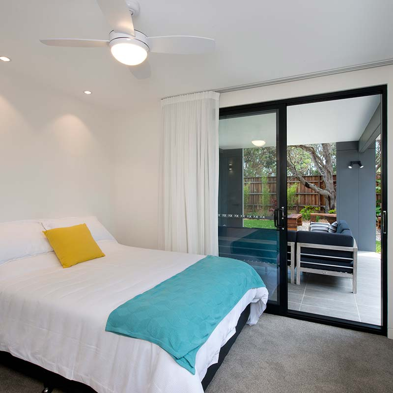 Shoalhaven-Heads-Accommodation-6