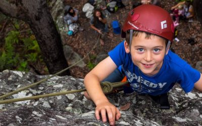 School Holiday Activities on the South Coast