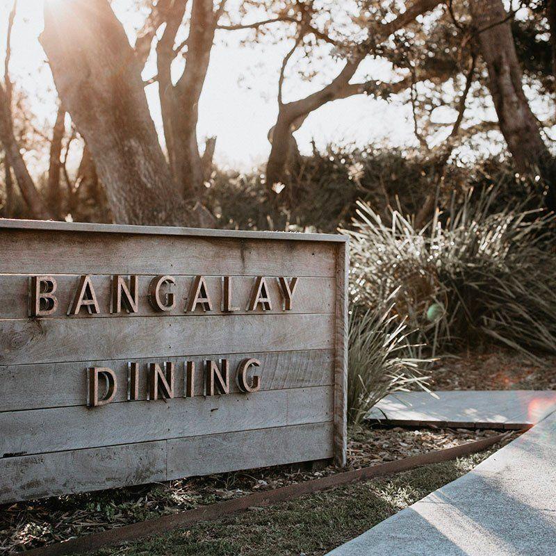 Bangalay_Dining_Shoalhaven