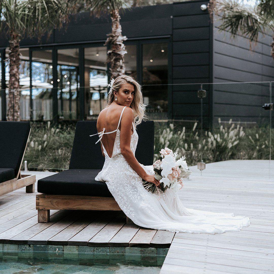 Shoalhaven-Wedding-1