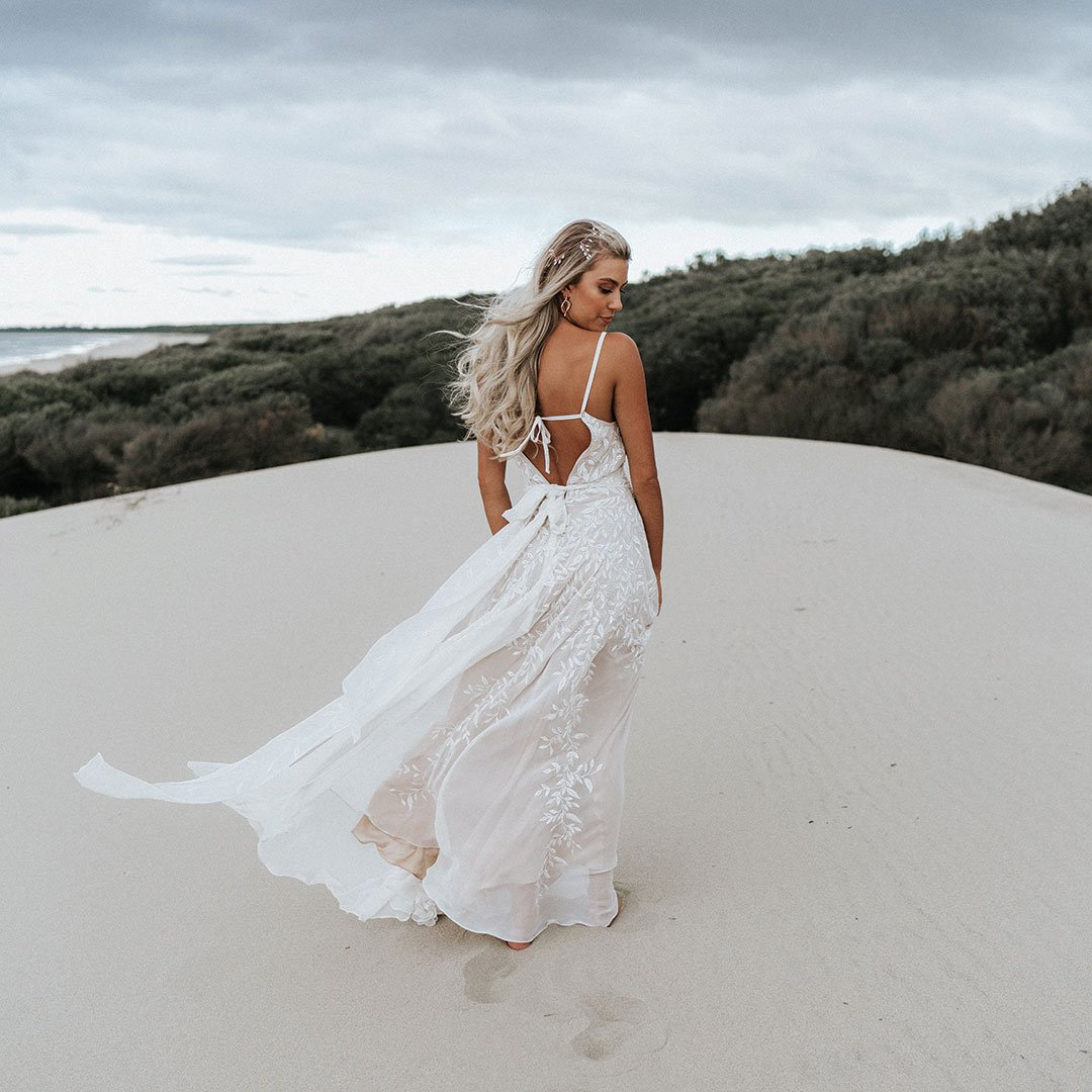 Shoalhaven-Wedding-6b
