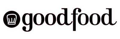 Good Food Review