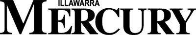 Illawarra Mercury Review