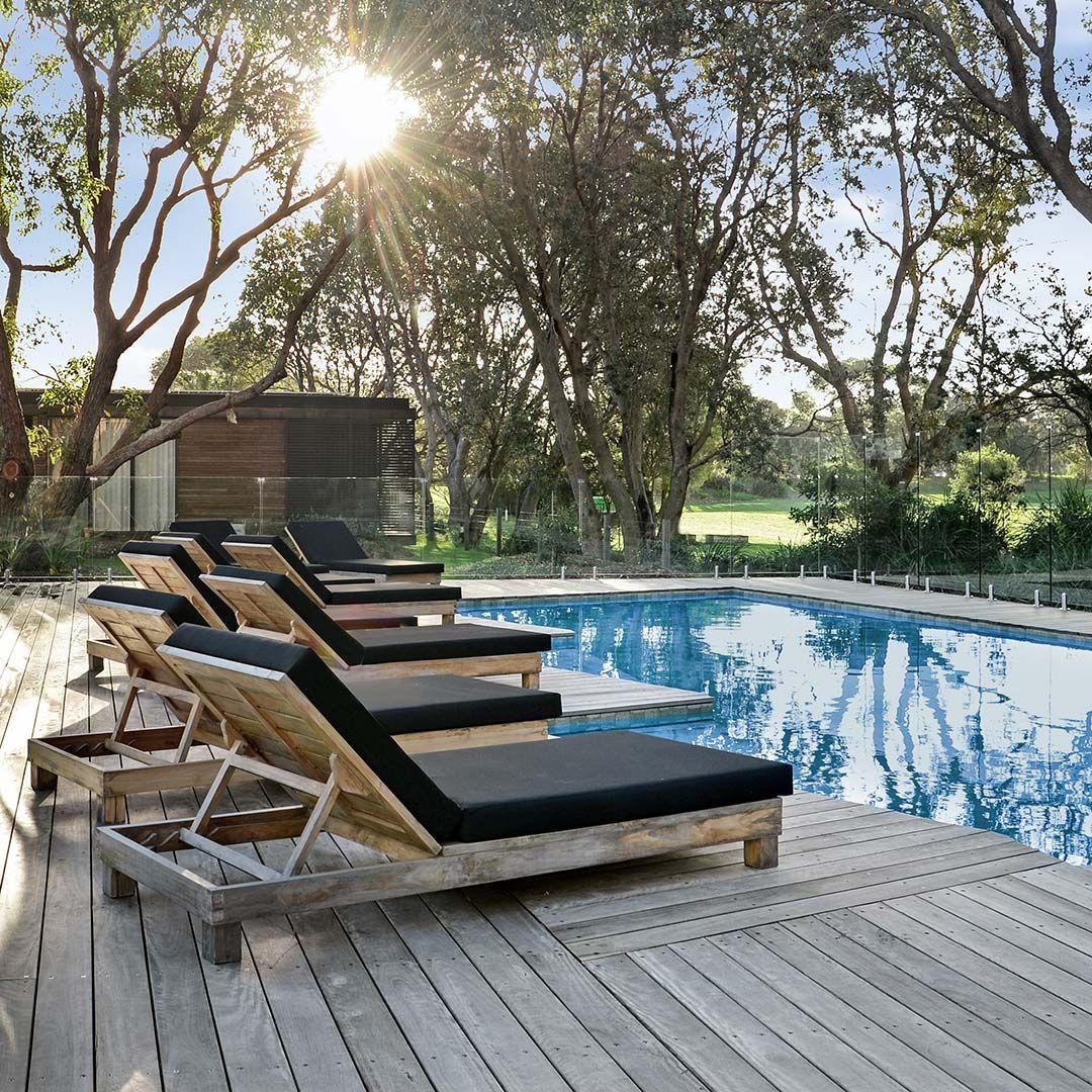 Luxury Accommodation NSW