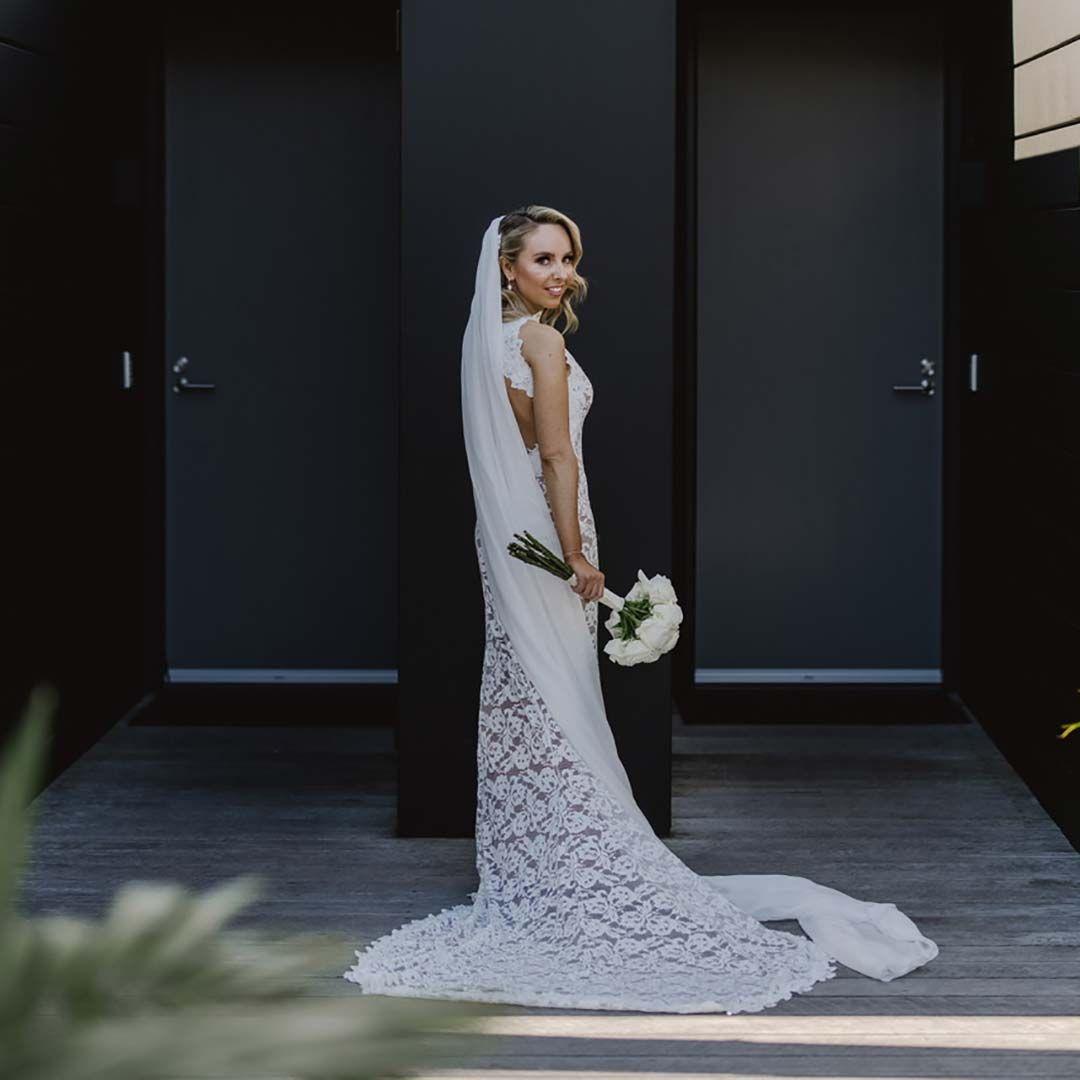 Beach Wedding Venue NSW