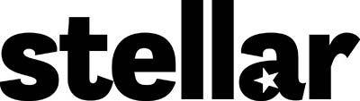 stellar Magazine Travel Review